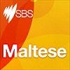 SBS Maltese Program logo 100