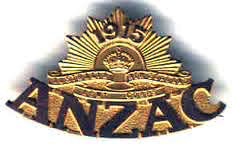 anzac-badge