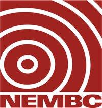 nembc_logo