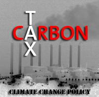 carbontax200