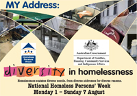 homeless-week-2011