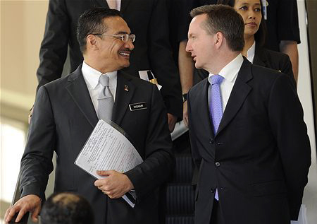 malaysia-australia-asylum-deal