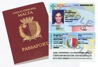 maltese-passport-id-card