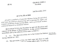 council_act200