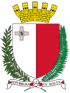 malta coat of arms70