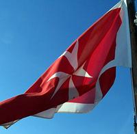 maltese-shipping-flag