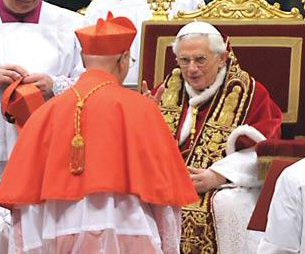 cardinalgrechwithpope_sm