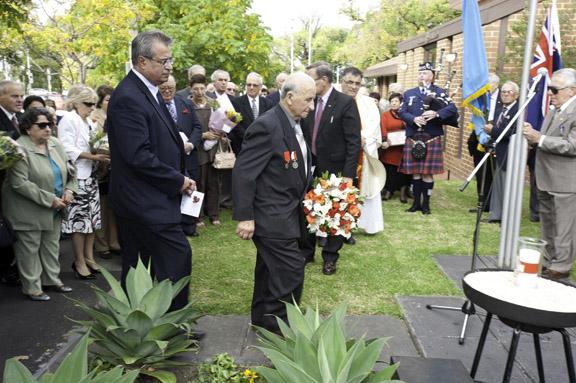 GC70 ceremony 29Apr2012 33