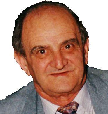 GeorgeCini