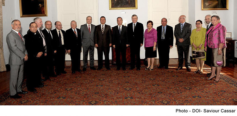 Meeting with PM DPM 17Sep2012