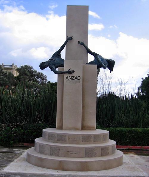 ANZAC Memorial complete500