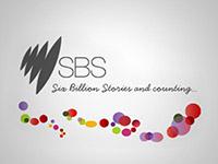 sbs logo slogan 200