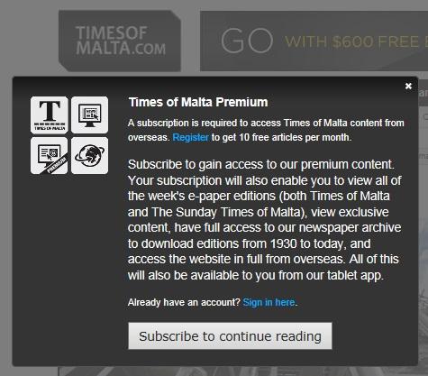 tom-premium-subscription