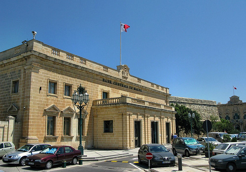Central-Bank-of-Malta1