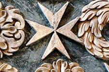 Maltese-Cross200