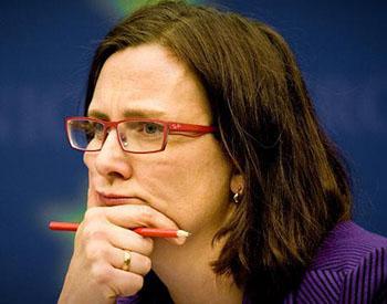ceciliamalmstrom-EU-home-affairs-comm