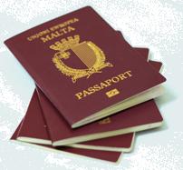 maltese-passports