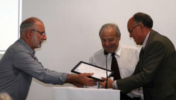 ECCV-Life-Member-Award-Victor-Borg