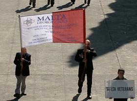 anzac-march-2011-malta-banner200