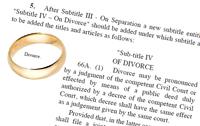 divorce-bill