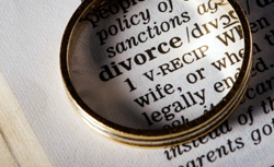 divorce250