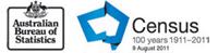 census_logo200