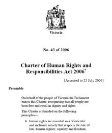 human-rights-charter