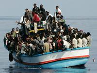 illegal-immigrant-boat