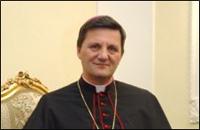 bishopmariogrech200