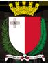 malta coat of arms70