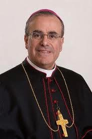 archbishop-cremona2