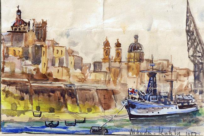 Gordon-Kirkby-painting650