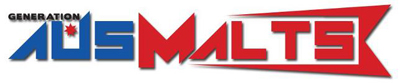 AusMaltsnewFULL logo 400