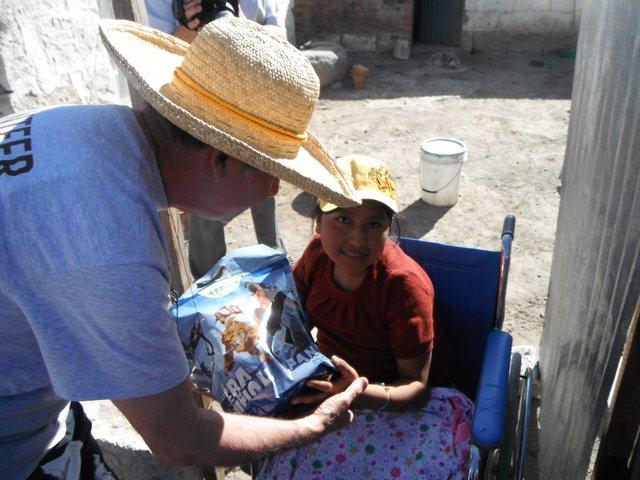 Pres-Abela-Peru