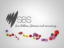 sbs logo slogan 100
