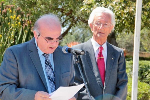 ANZAC3-Minister-George-Vella