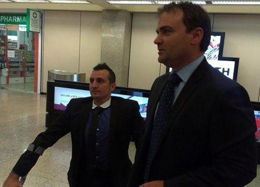 Dr-Franco-Mercieca-with-Oliver-Scicluna