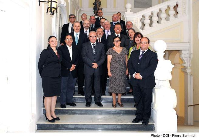 CMLA-Meeting-in-Malta-Group-Oct2013-40
