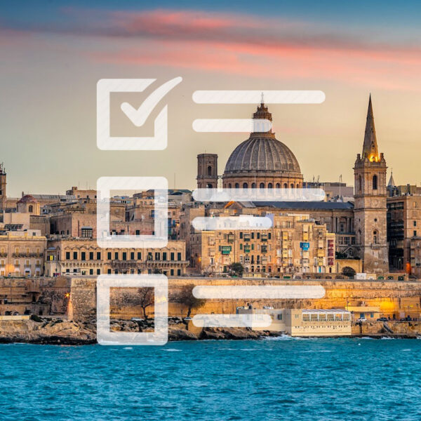 Maltese Living Abroad Questionnaire